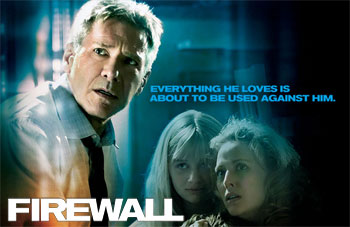 Download-film-Firewall