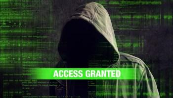 Conheça mais de 100 sites que você pode acessar na Deep Web - Hacker