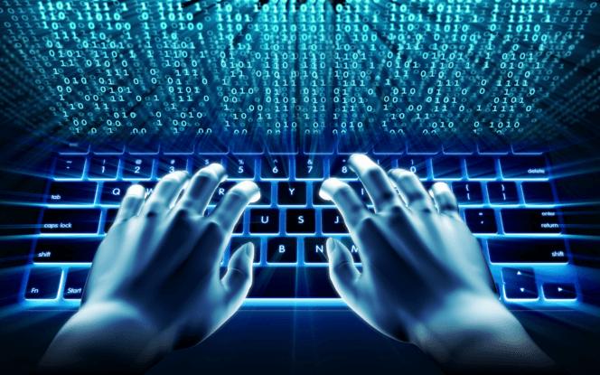 Website Hacking - HackersOnlineClub