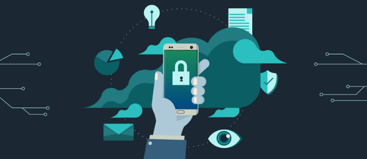 Mobile Security Penetration Testing