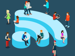 Wi-Fi Network Security