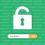 Leaked Account Password