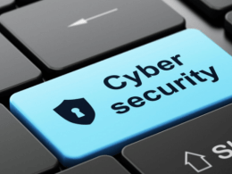 Cyber Security Softwares