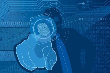 Artificial Fingerprint