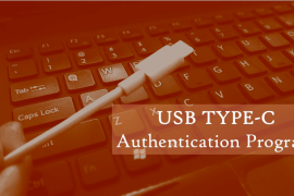 USB Type-C Authentication Program