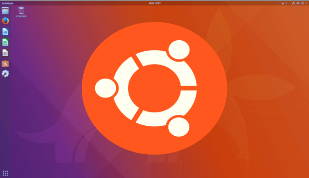 Ubuntu 19 04 Released With Linux 5 0 Kernel And Support