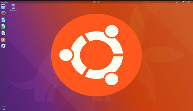 Ubuntu Security Patch