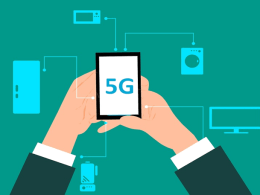 5G Network Security
