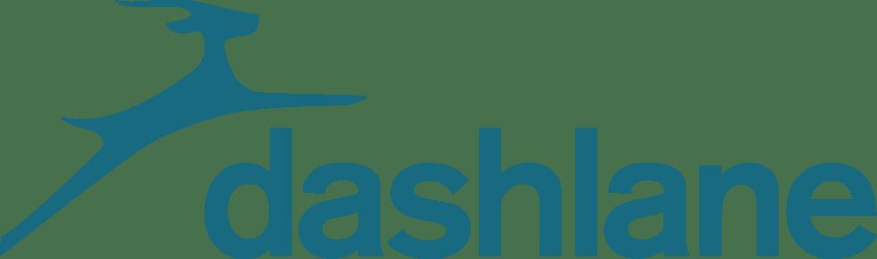 Dashlane Password Manager