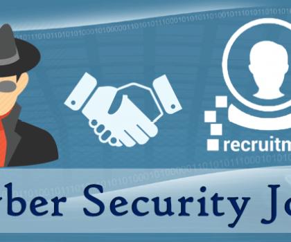 Best It Security Jobs