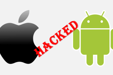 iOS and Android Hack