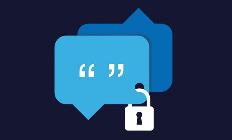 Message Encryption Decryption