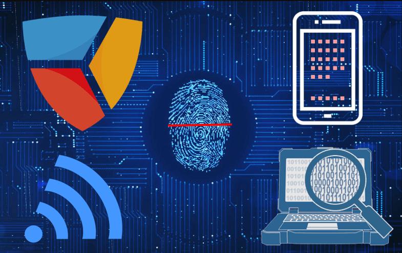 Digital Forensics Software