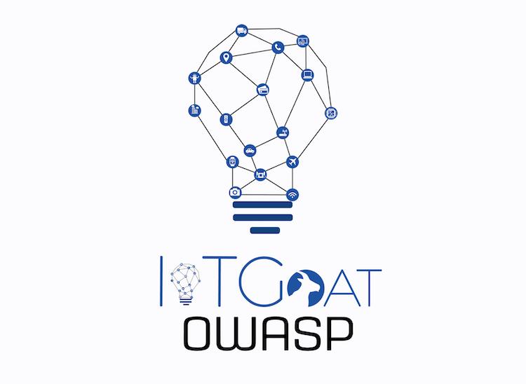 IoTGoat
