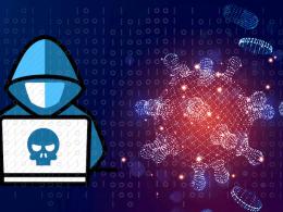 Covid-19 Research Hack