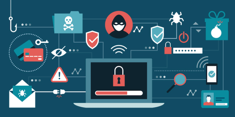 Cyber Security Threat