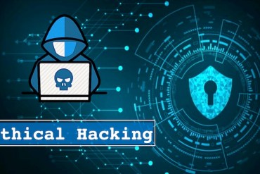 Get Start Ethical Hacking