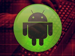 Malicious Android App