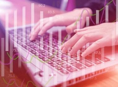 Remote Online Work