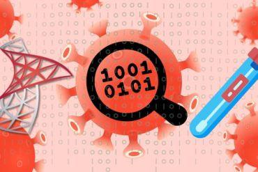 Covid-19 Vaccine Cyberattack