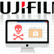 Fujifilm Cyber attack