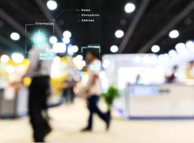 Cyber Intelligence Recognization