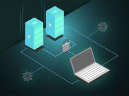 Server Encryption