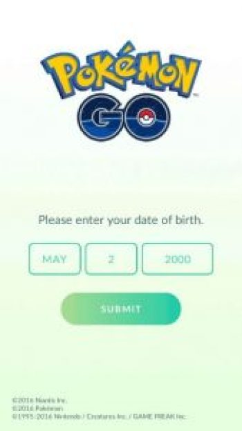 How to Download And Install Pokemon Go On Your Android Device price in nigeria