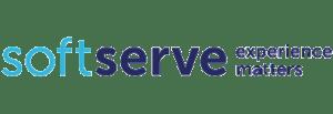 logo-softServe