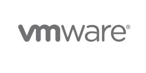 vmware-hackfmi