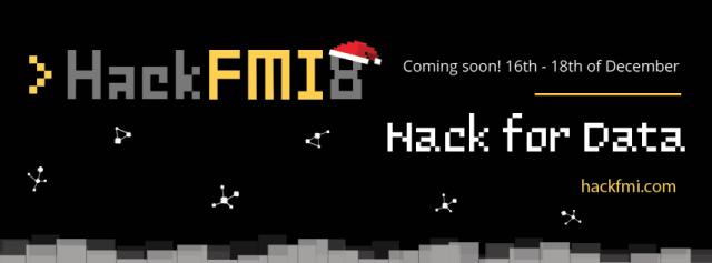 hackfmi8-cover