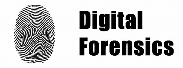 Digital Forensics Pune