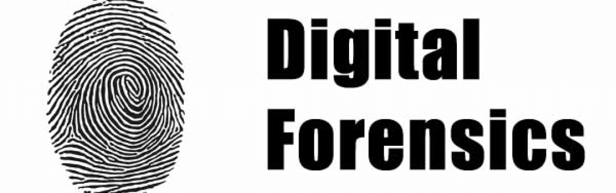 Digital Forensic Checklist