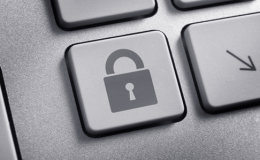 cyber security controls india