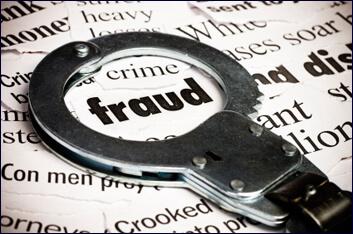 Fraud Invetigation