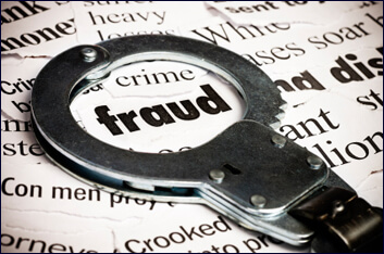 Fraud Investigation Concepts