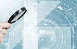 Digital Forensics Use Cases