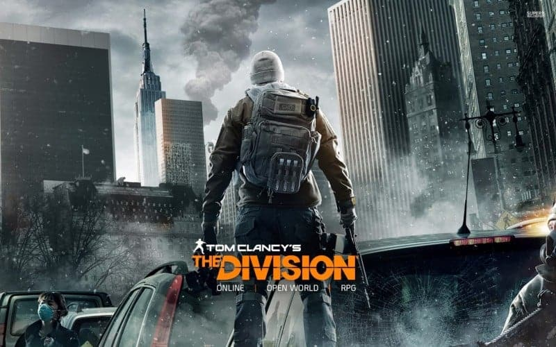 tom-clancy039s-the-division-games-1920x1200-wallpaper445714