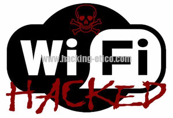 programa para claves wifi <a rel='nofollow' target='_blank' href=