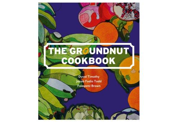 Aduna_The_Groundnut_Cookbook