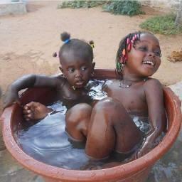 African_Babies