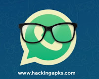 Download WhatsApp Sniffer Apk (No Root) for Android