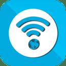WiFi Finder Apk, WiFi Finder Apk Download, WiFi Finder Apk for Android, Free Download WiFi Finder Apk for Android, Latest WiFi Finder Apk, Download WiFi Finder Apk for Android, WiFi Finder App Update, WiFi Hacking Apps,
