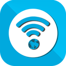 Download WiFi Finder Apk (No Root) for Android