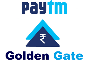 Paytm Wallet Money For Android Apk Download