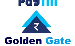Paytm Golden Gate (Latest) Apk for Android