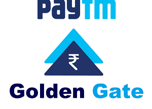 Paytm Golden Gate Apk Download Latest Version
