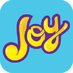 Joy Live Mod Apk