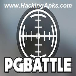 PG Battle (PGBattle) Apk v1 9 Download For Android | Hacking