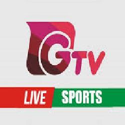 G Tv Live Apk